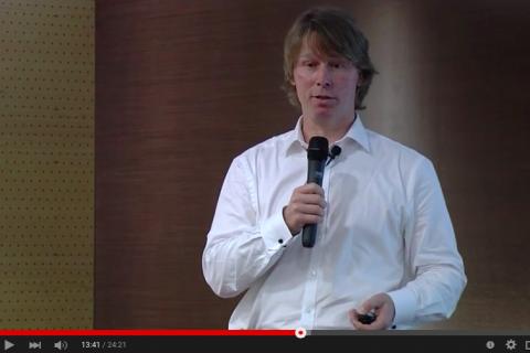 Matti-Hemmi-en-TEDxGranVía